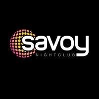 Savoy Nightclub Club
