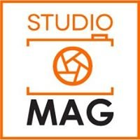 Studiomag Photography