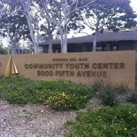 Corona Del Mar Community Youth Center