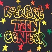 YMCA Rockport Teen Center