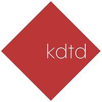KDTurner Design