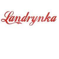 Cukiernia Landrynka