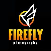 Firefly Photography