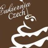 Cukiernia Czech
