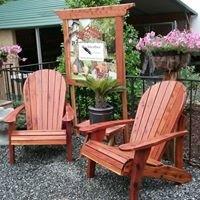 Blackfeather Furniture