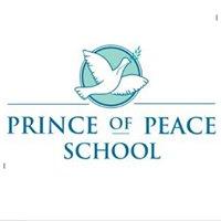 Prince of Peace Montessori