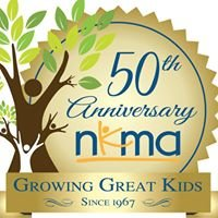 Northern Kentucky Montessori Academy