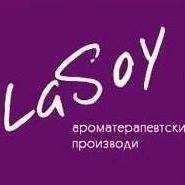 LaSoy Aromatherapy Shop