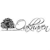 Oakhaven Properties