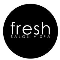 Fresh Salon + Spa