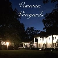 Vesuvius Vineyards