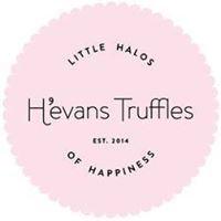 H'evans Truffles