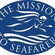 Mission to Seafarers: Port of Thunder Bay