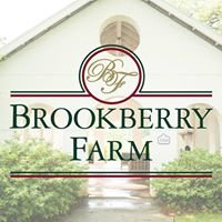 Brookberry Farm