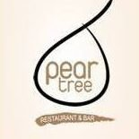 The Pear Tree Kerikeri