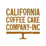 California Coffee Cake Company