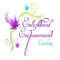 Enlightened Empowerment Coaching, LLC