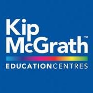 Kip Mcgrath Education Centre Browns Bay