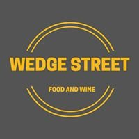 Wedge Street Food & Wine