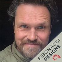 Fibonacci Designs