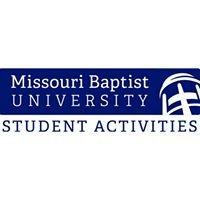 MBU Student Activities