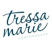 Tressa Marie Photography