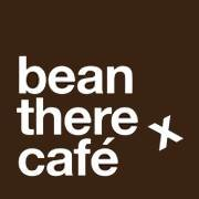 Bean There Cafe