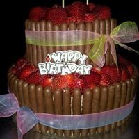 C4 Cheryl's Cakes