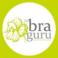 The Bra Guru