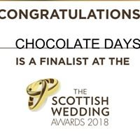 Chocolate Days - The Chocolate Fountain Company
