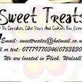 Sweet Treats'