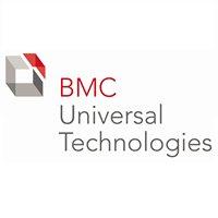 BMC Universal Technologies