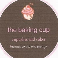 The Baking Cup (Cupcakes and Cakes)