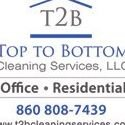 Top To  Bottom Cleaning Services LLC