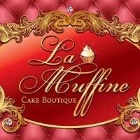 LaMuffine Cake Boutique