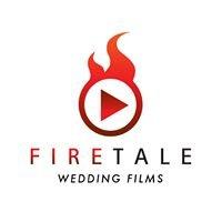 Firetale Weddings