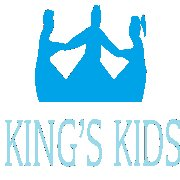King's Kids Child Development Center