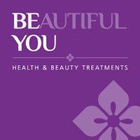 Beautiful You for men and women
