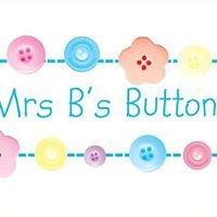 Mrs B's Buttons