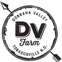 Donnaha Valley Farm