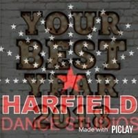 Harfield Dance Studios