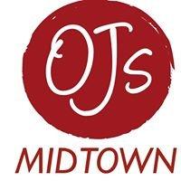 OJ's Midtown