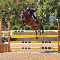 Brownland Farm Horse Shows