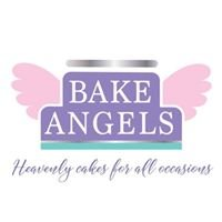 Bake Angels Perth