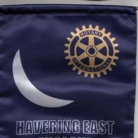 Havering East Rotary Club