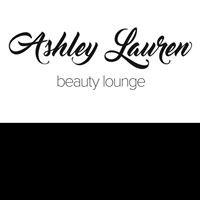 Ashley Lauren Beauty Lounge