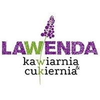 Lawenda Kawiarnia&Cukiernia