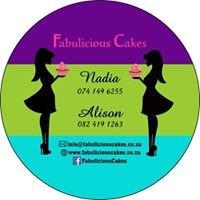 Fabulicious Cakes
