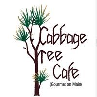 Cabbage Tree Cafe (Gourmet on Main)