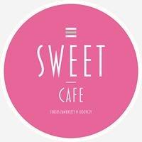 Cukiernia Sweet Cafe